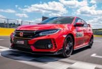 2023 Honda Civic Type R Price