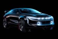Mitsubishi Lancer 2022 Pictures