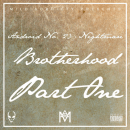 Brotherhood Part One Android No. 23 Nightmare