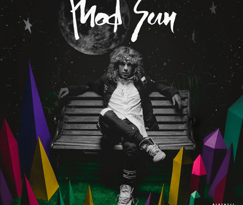 Mod Sun Look Up