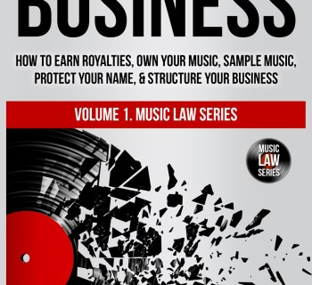 Start Your Music Business