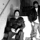 """Original"" - HighBred (Chordz & Manley)"