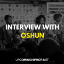 [Interview] The Blessing of Oshun