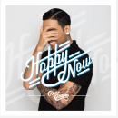 [Album Review] HAPPY NOW - Ryan Caraveo