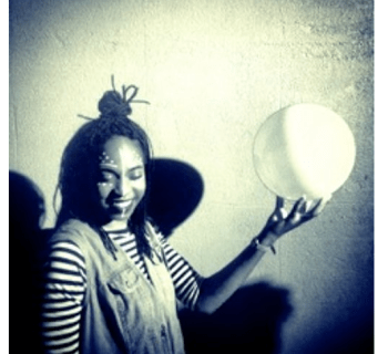 "[Audio] ""fahgetimSun"" - Ubiquitous Love Tribe ft. budz, Osiris Booque & Leiah"