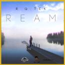 "[Audio] ""DreamZz"" - R.Q. Tek"