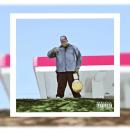 "[Audio] ""Big Baby Jesus 2"" - King Critical"