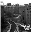 Gangsta Watch - LightUpp Prod. By Spk