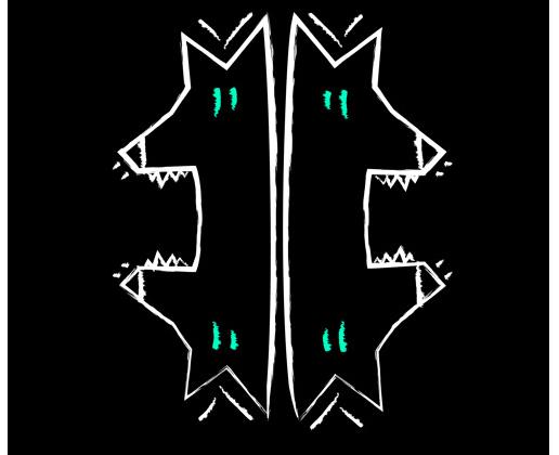 "[Audio] ""Wolves"" - CDS"