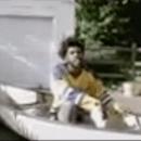 "[Video] ""Space Cadet"" - Vee Skeeno"