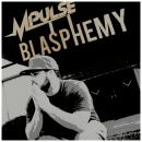 "[Audio] ""Blasphemy"" - Mpulse"
