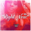 "[Audio] ""Right Now"" - Cocoa Amani"