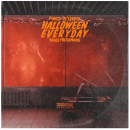 "[Audio] ""Halloween Everyday"" - Ponce De'Leioun x SauceBeDaName"
