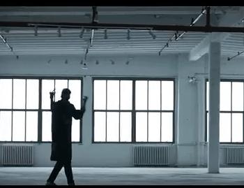 "[Video] ""Momentai"" - SkoTT Summ3r2"