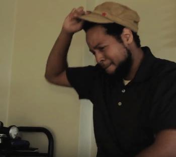 "[Video] ""Sandra Bland"" - Sweet Chin Music"