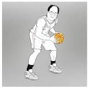 "[Audio] ""Basketball & Seinfeld"" - Your Old Droog"