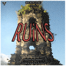 "[Audio] ""Ruins"" - Knox Ketchum"