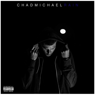 [EP Review] 'Rain' - Chad Michael