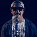 "[Video] ""Day Dreaming"" - AJ Reynolds"
