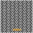 [Audio] 'Motif ii EP' - Greg Grease