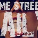 "[Video] ""Daily"" - Rome Streetz"