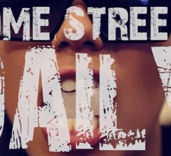 "[Video] ""Daily"" - Rome Streetz"