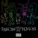[Album Review] 'Dancing With My Demons' - Cinco