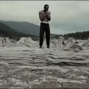 "[Video] ""Oh Lord"" - Raz Simone"