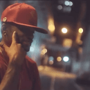 "[Video] ""Y.N.Y.A.K"" - Butta Cool"
