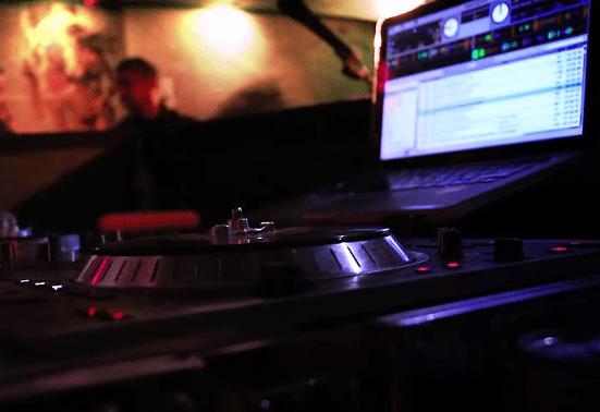[Event Recap] Upcoming Hip Hop Showcase 1.19.16