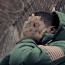 "[Video] ""My Whole Life"" - Loaded Lux ft. Dave East"