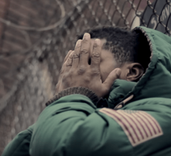 """[Video] """"My Whole Life"""" - Loaded Lux ft. Dave East"""