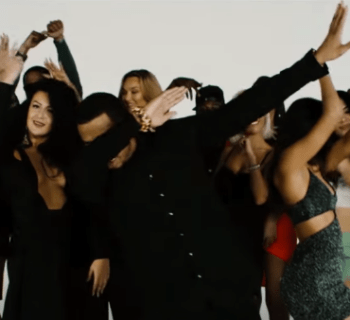"[Video] ""Everybody Say"" - Trey Songz ft Dave East, MIKExANGEL & Dj Drama"