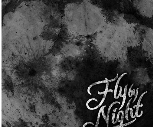 "[New Music] ""Fly By Night"" - Vision the Kid"