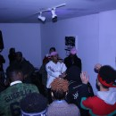 [Event Recap] District 5 Presented by Vapor Trails Music & Truisms