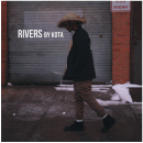"[Audio] ""Rivers"" - KOTA"
