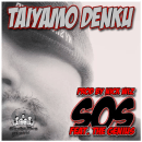 "[Audio] ""SOS"" - Taiyamo Denku ft. THE GENIUS"