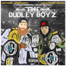"[Audio] ""The Dudley Boys"" - WestSide Gunn ft. Action Bronson"