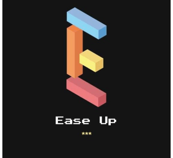 "[Audio] ""Ease Up"" - Timaal Bradford"