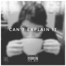 """[Audio] """"Can't Explain It"""" - Shle Berry"""