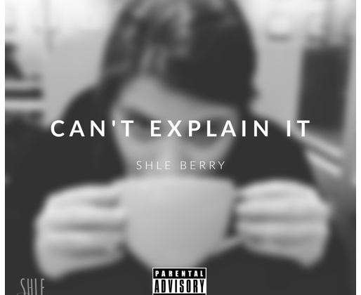 "[Audio] ""Can't Explain It"" - Shle Berry"