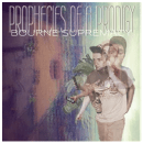 [New Music] 'Bourne Supremacy: Prophecies of a Prodigy' - Uncommon Cents