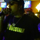 [Event Recap] Lil Flip Performs in Colorado Springs on 4-20