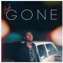 "[Audio] ""Gone"" - Jrob"