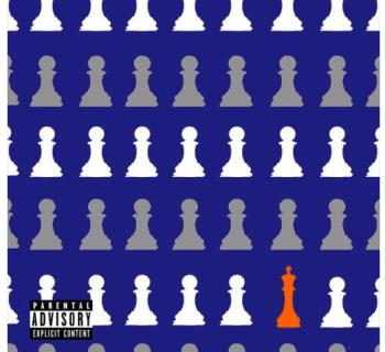 """[Audio] """"Many Men"""" - Boss Carrot"""