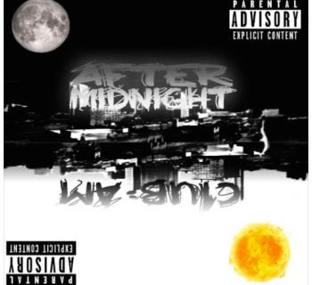 """[Audio] """"After Midnight"""" - C1ub AM"""