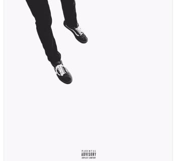 """[Audio] """"Floating"""" - Drew Famous"""