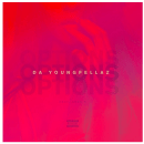 "[Audio] ""Options"" - Da YoungFellaz ft. Devo D"