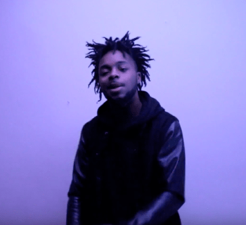"""[Video] """"Changes"""" - TruthCity"""