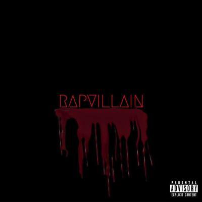 [Album Review' 'Rap Villain' - KidNamedNOVA